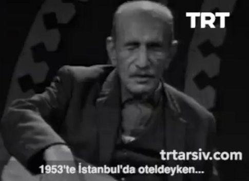 """Photo of """"Bir Küçük Dünyam Var İçimde"""" türküsü nasıl ortaya çıktı?"""