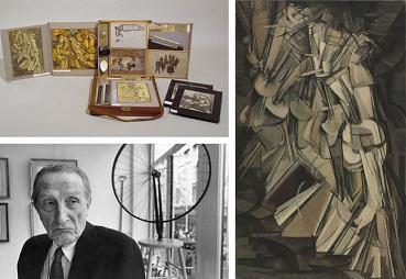 Photo of Kavram mı, Sanat mı? – Mustafa Günen yazdı…