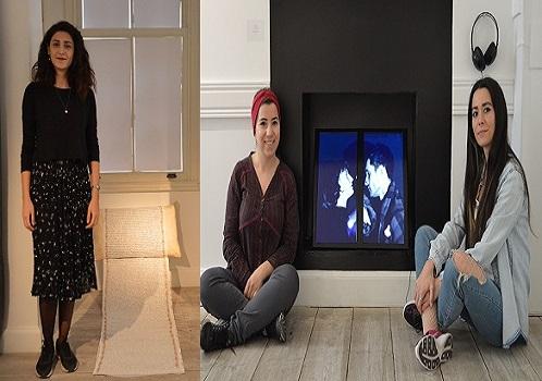 Photo of Kadına dair 'Bir Kelime Bin Mesele': 'Mizojoni'