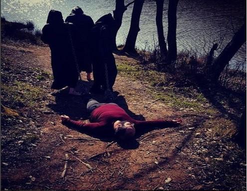 """Photo of Bir Medyumun """"Kâbus""""a Dönüşen Paranoyası – Veysel Boğatepe yazdı…"""