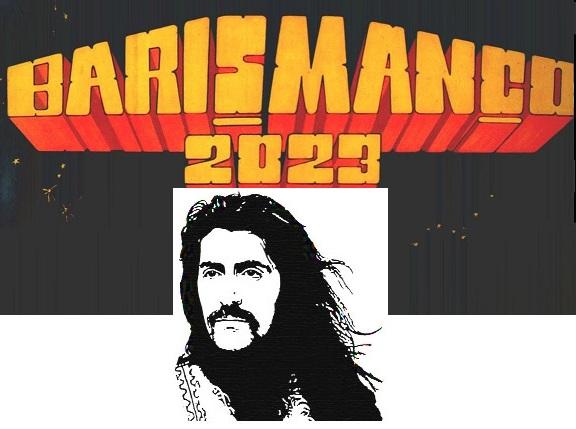 Photo of Barış Manço'nun 'Kayaların Oğlu' şarkısındaki '2023' mesajı nedir?