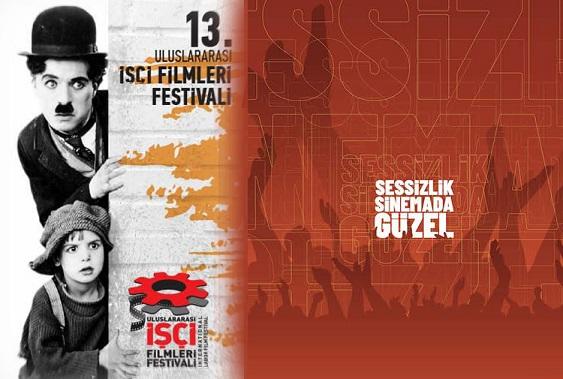 Photo of Toplumsal Mücadelenin Belleği: İşçi Filmleri Festivali – Veysel Boğatepe yazdı…