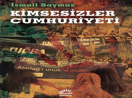 """Photo of 'Türkiye Cumhuriyeti """"kimsesizlerin kimsesi"""" olmalıdır.'"""