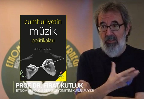 Photo of Cumhuriyetin Müzik Politikaları