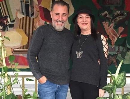 Photo of Kemal Başar: 'Samimiyetten gebermişim'