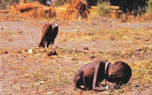 Photo of Bir Fotoğraf Karesinin Can Yakan Hikayesi – Özlem Dikel yazdı…