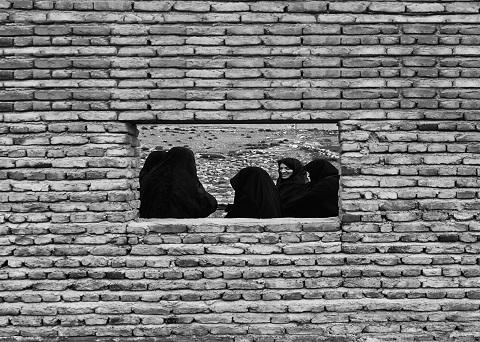 """Photo of """"Kaygı, Güven, Bunaltı""""nın fotoğrafları!"""