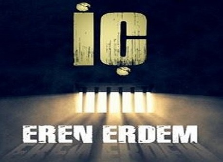 Photo of Eren Erdem 'İç'eriyi yazdı!
