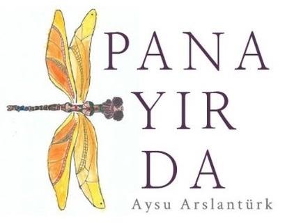 """Photo of Öykü ile şiiri buluşturan kitap: """"Panayırda"""""""