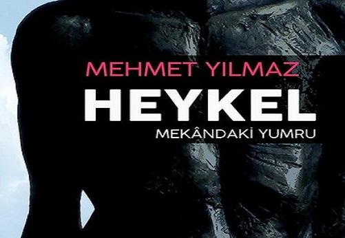 Photo of Her şey 'Heykel' midir?