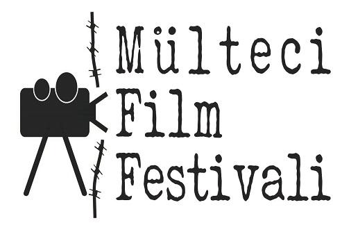 Photo of 1. Uluslararası Mülteci Film Festivali Başlıyor