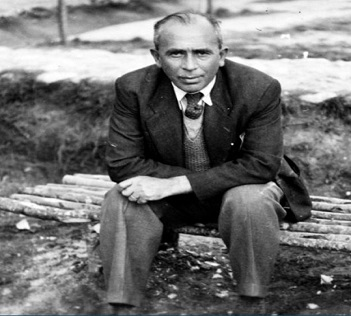 """Photo of Tonguç Öğretmen """"Uzun İnce Bir Yol"""" Eğitim Atölyeleri"""