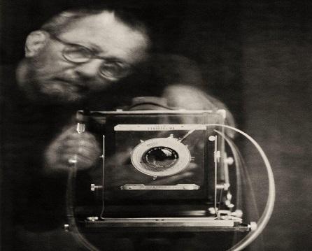 Photo of Pirelli'nin ünlü takvimi İtalyan fotoğrafçı Paolo Roversi'ye emanet!
