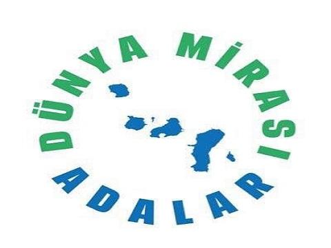 Photo of ADALAR, UNESCO KÜLTÜREL MİRAS LİSTESİ YOLUNDA – Mine Bora Diri yazdı…