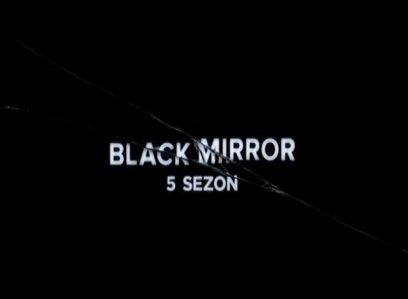 Photo of Black Mirror yeni sezonuyla 5 Haziran'da dönüyor