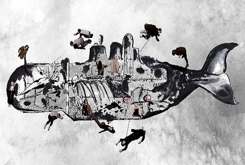 Photo of SAHA'dan Venedik Bienali'ne katılan İnci Eviner ve Halil Altındere'ye destek!