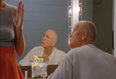 """Photo of Pera Film – """"Başkasının Eli"""" Film ve Söyleşi Programı"""
