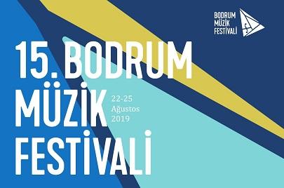 Photo of BODRUM MÜZİK FESTİVALİ 15. YAŞINDA!