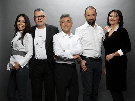 Photo of Yaratıcı Endüstriler Konseyi Derneği 10. Yılında!