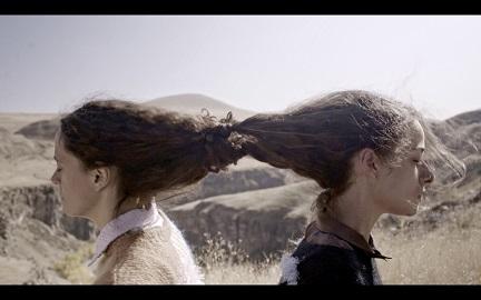 """Photo of İstanbul Modern """"Uluslararası Sanatçı Filmleri"""""""