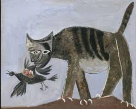 Photo of Martılar, Kargalar ve Kediler – Bülent Bakan yazdı…