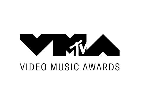Photo of MTV Video Müzik Ödülleri Adayları Belli Oldu