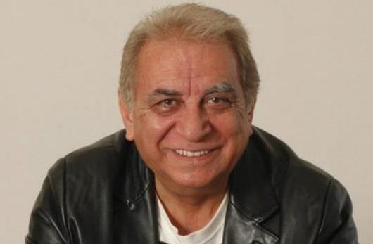 Photo of DOSTUM TUNCER CÜCENOĞLU – Zeki Sarıhan yazdı…
