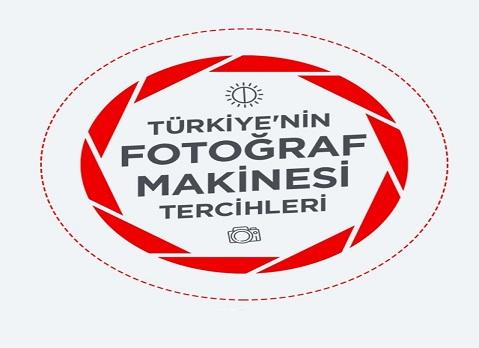 Photo of Türklerin fotoğrafçılık alışkanlıkları nasıl?