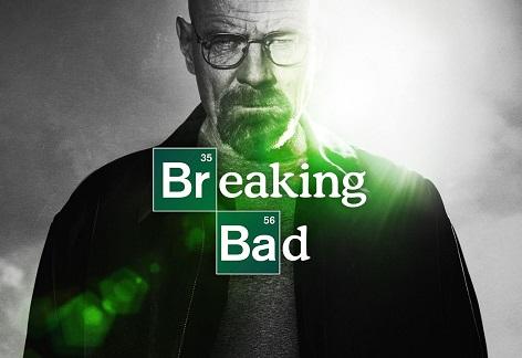 Photo of BREAKING BAD filminin yayın tarihi belli oldu!