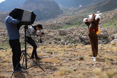 Photo of Hakkari Yaylalarında Moda Rüzgarı Esti!