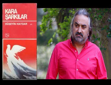 """Hüseyin Haydar ile Volkan Konak arasında """"Kuzeyin Oğlu"""" tartışması bitmiyor! 2"""