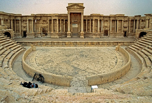 """Photo of Rezan Has Müzesi Sergi – """"Bir Mekân, Bir Hikâye: Suriye Arşiv Fotoğraflarında İnsan Belleği"""""""