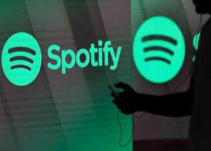 Photo of İşte Spotify'ı daha verimli kullanmak için 5 ipucu