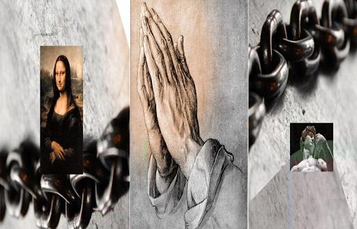 """Photo of """"Başka Bir Sanat""""ın olanakları üzerine – Mehmet Ulusoy yazdı…"""