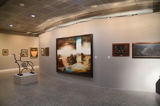 """Photo of """"Kibele'nin Hafızası"""" İş Sanat'ta!"""