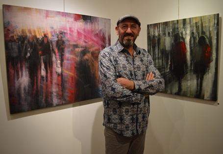 Photo of Mustafa Albayrak'tan Bilinmeyen Öyküler