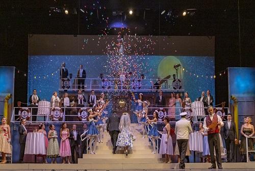 Photo of Antalya Devlet Opera ve Balesi Kasım Ayı Programı