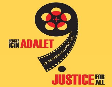Photo of 9. Uluslararası Suç ve Ceza Film Festivali gösterim takvimi