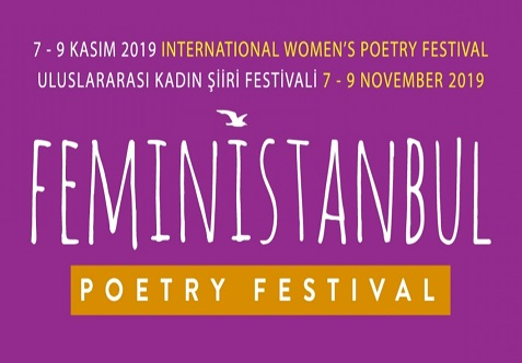 Photo of FeminİSTANBUL şiddeti şiir ile yenmeye hazırlanıyor!