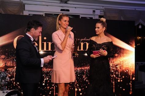 Photo of 2019 Gelin Damat Dergisi Ödülleri Sahiplerini Buldu.