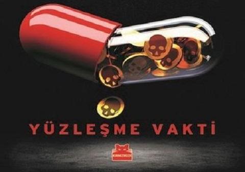 Photo of Soner Yalçın'ın Kaleminden Modern Tıbbın Karanlık Yüzü