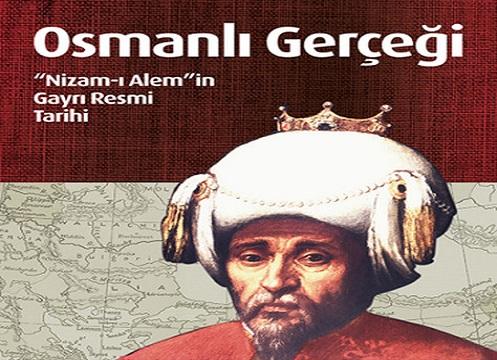 """Photo of """"Osmanlı Gerçeği"""""""