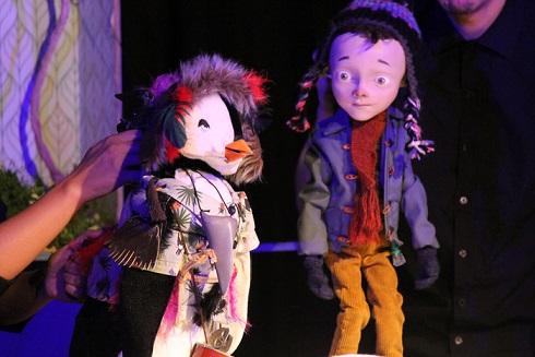 Photo of Tiyatro Gülgeç Kasım Programı