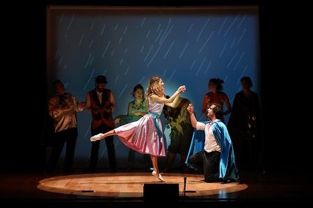 Photo of İş Sanat Ocak Ayı Programı