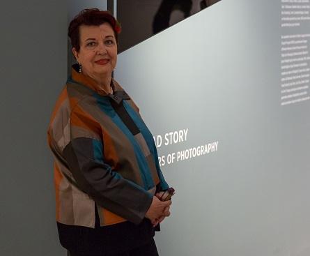 """Photo of Pera Müzesi, """"Bir Yol Öyküsü: Fotoğrafın Ardında 180 Yıl"""" Sergi Turu"""