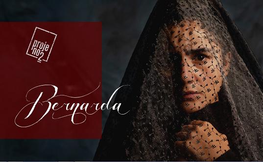 """Photo of """"Bernarda""""nın gözünden """"Kadın Kimliği""""ne cinsiyetçi baskı"""