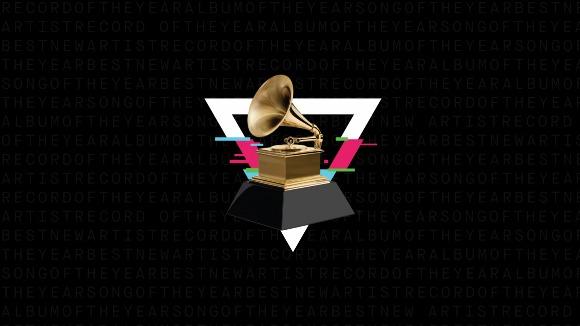 Photo of 62. Grammy Ödülleri Sahiplerini Buldu.