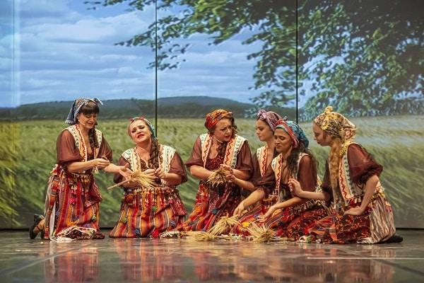Photo of Antalya Devlet Opera ve Balesi Mart Ayı Programı