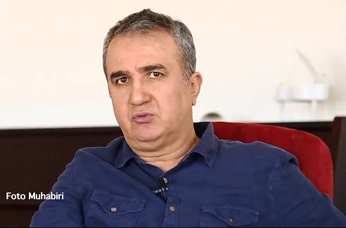 "Photo of Abdurrahman Antakyalı, 12. Aşk Festivali ""Foto Muhabirleri Sergisi""nde…"