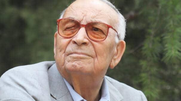 """Photo of """"Yaşar Kemal Aramızda"""" Etkinlikleri"""